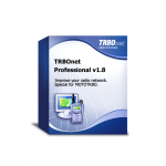 TRBONET_SOFTWARE_GAL3