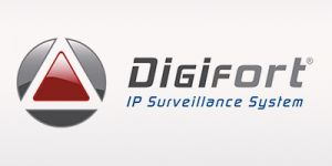 digifort_400