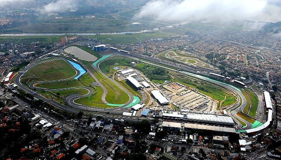 interlagos_blog